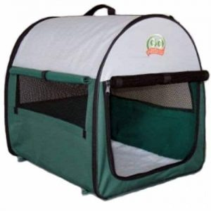Go Pet Club Soft Pet Crate