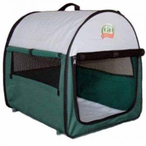 Go Pet Club Soft Pet Crate