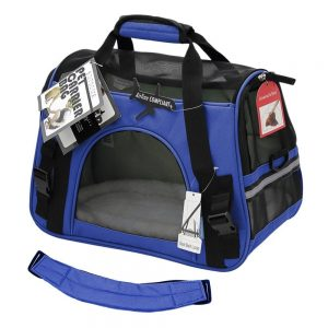 OxGord Airline Approved Carrier
