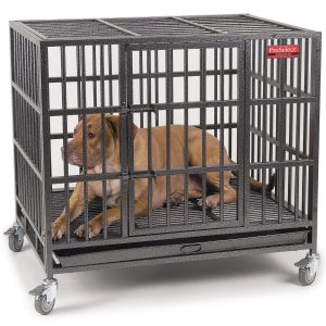 Proselect Empire Dog Cages