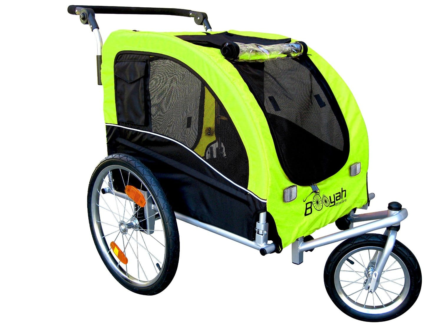 A Buyer S Guide To Pet Strollers 2020 Dogs Recommend