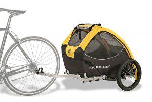 Burley Tail Wagon
