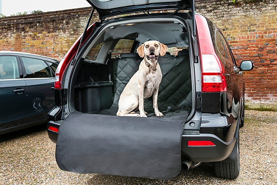 Swell The Best Car Covers For Dogs And Pets In 2019 Dogs Recommend Gmtry Best Dining Table And Chair Ideas Images Gmtryco