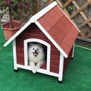 petsfit-wood-outdoor-dog-house2