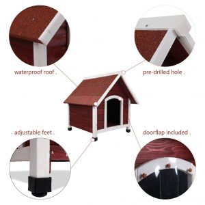 petsfit-wood-outdoor-dog-house3