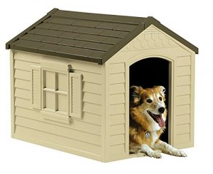 suncast-large-deluxe-dog-house-with-free-doors2