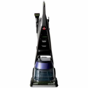 BISSELL DeepClean Deluxe Pet Full Sized Carpet Cleaner