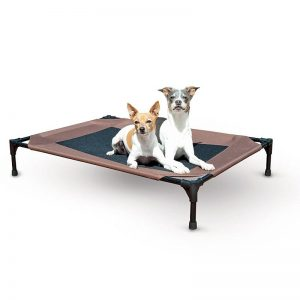 K&H Manufacturing Original Pet Cot