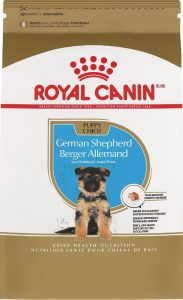 Royal Canin Puppy Food