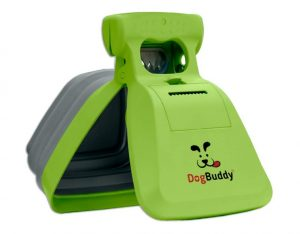 DogBuddy New Pooper Scooper