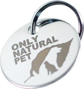 Only Natural Pet EasyDefense