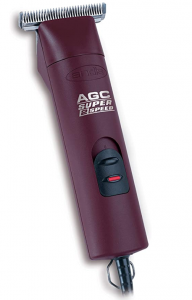 Andis ProClip 2-Speed Detachable Blade Clipper