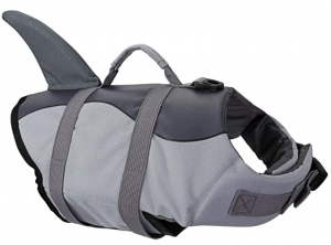 Mogoko Dog Life Jacket