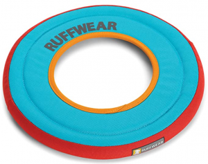 RUFFWEAR – Hydro Plane Floating Disc