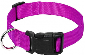 edilys Nylon Collars