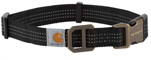 Carhatt Nylon Collars