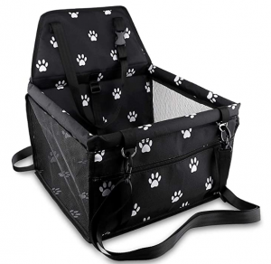 WOPET Dog Car seat