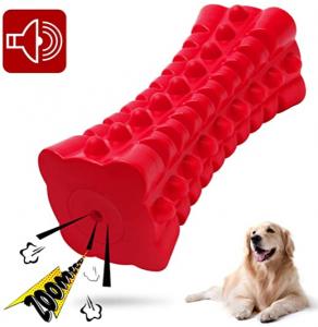 VANFINE Dog Squeaky Toys
