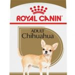 Royal Canin Breed Health Nutrition Chihuahua Dry Dog Food