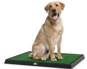 Artificial Grass Bathroom Mat