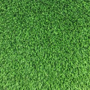 Best Artifical Grass For Dogs